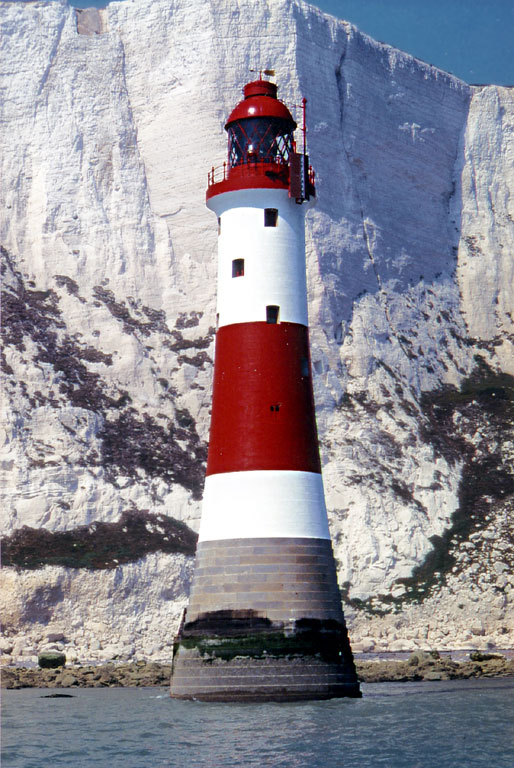 Lighthouses of southern england wikimedia sciox Image collections